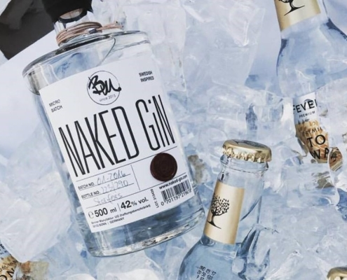naked-gin-manufaktur